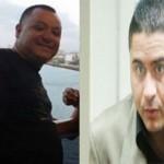 "Acusan Chofer del alcalde de Naranjito por decirle ""Cabron"" a un policía municipal y supervisor no quiso atender querella"