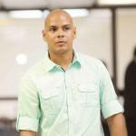 Piden suspensión de sentencia para hombre que atropelló a Ivania