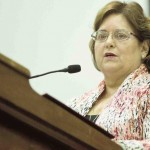 Rama Judicial se une al duelo por tragedia policiaca en Ponce