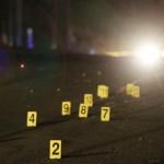 Matan a tiros a hombre en Maricao