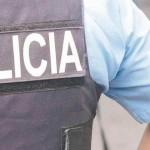 Muerte sospechosa y asesinato en Fajardo
