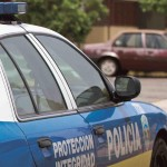 Policías protagonizan incidente de violencia de género en Bayamón