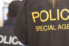 ICE asume jurisdicción de caso de armas en Orocovis