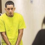 Continúa selección jurado en caso muerte del procurador
