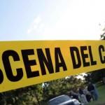 Localizan cadáver en Vega Alta