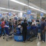 Inconstitucional el  impuesto a Wal-Mart