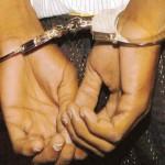 Arrestan hombre por atropellar a su pareja en Bayamón