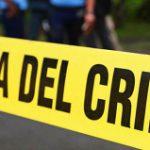 Hallan cuerpo descompuesto en un carro en Santurce