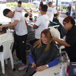 Iniciativa del Municipio de Canóvanas beneficia a jóvenes