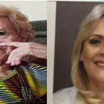 Autoridades buscan a madre e hija reportadas desaparecidas