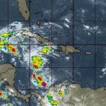 AEMEAD se mantiene en alerta ante paso de fuerte onda tropical por el sur de la Isla