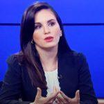 """Candidata a senadora avala proyecto """"Promotores de la Paz Familiar en la Comunidad"""""""