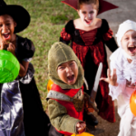 AEMEAD aconseja sobre medidas de seguridad en la Noche de las Brujas