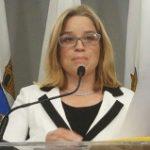 El país decidirá el futuro político de Carmen Yulín Cruz