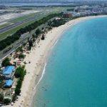 14 playas contaminadas según la JCA