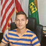 Con muerte celebral maestro herido en masacre de Corozal se elevan a cinco los muertos
