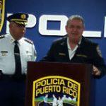 Cero tolerancias a disparos al aire: Policía vigilará agresivamente durante fiestas de fin de año