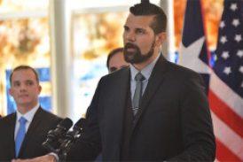 Rosselló Nevares apuesta a WIPR y a la cultura como herramienta de desarrollo económico