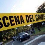 Encuentran hombre asesinado en Bayamón