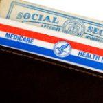 ¿Cuánto pagarás por la prima de Parte B de Medicare en 2017?