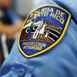 Cuatro agentes resultan heridos tras accidente en San Juan