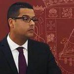 Representante PPD exige al Gobernador aclare su posición entorno a recortes a plan de Salud