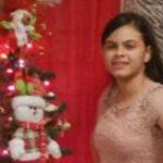 Piden ayuda para dar con el paradero de jovencita en San Juan
