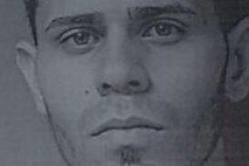 Preso por violar orden de protección, agredir y amenazar expareja en Fajardo