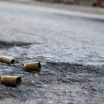 Heridos de bala en Coamo y Canóvanas