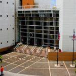 Centro Judicial de Carolina suspende operaciones durante la tarde de hoy