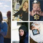 Resumen del Año 2016: Las 10 historias virales más conmovedoras y emotivas