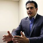 """""""Falso"""" que el gobernador Rosselló vaya a pedir préstamo para pagar nómina de febrero"""