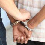 La Policía detiene a presunto agresor sexual de niña