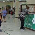 DTOP informa trabajos en carretera que da acceso al CESCO de Carolina