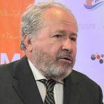 Exsenador PPD llama a detener la estadidad y apoyar al ELA en consulta de estatus