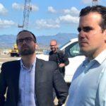 """Gobernador cataloga como """"abandono total"""" recientes renuncias en la UPR"""