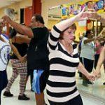 Anuncian inicio de matrícula para el Programa Gigantes de la Salsa en Carolina
