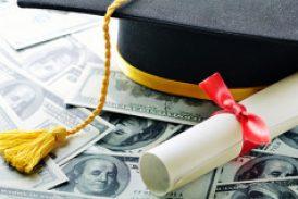 Dónde es más barato estudiar, ¿en Puerto Rico o en Estados Unidos?
