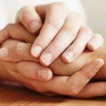 Reflexión: La paz de poder perdonar