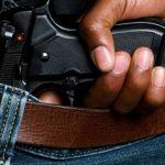Se reporta asesinato en Carolina