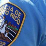 Tres heridos en accidente grave en la PR-30