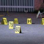 Asesinan a un hombre frente a una residencia en Guayama