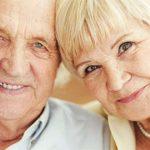 El mejor regalo a los cuidadores es apoyarlos