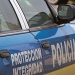 Un poste obliga a cerrar tramo de carretera en Trujillo Alto