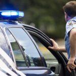 Asaltante muere a manos de un guardia en Caguas