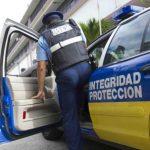 Reportan una muerte en el residencial Las Peñas en San Juan