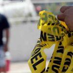 Investigan un asesinato doble en Río Grande
