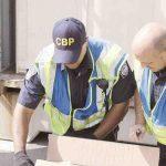 Agresivo reclutamiento de agentes de Aduanas en Puerto Rico