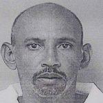 Radican cargos contra hombre imputado de cometer escalamiento en Naguabo