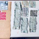 Arrestos en Fajardo a individuos entre 23 y 26 años